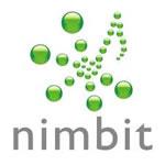 nimbitmusic