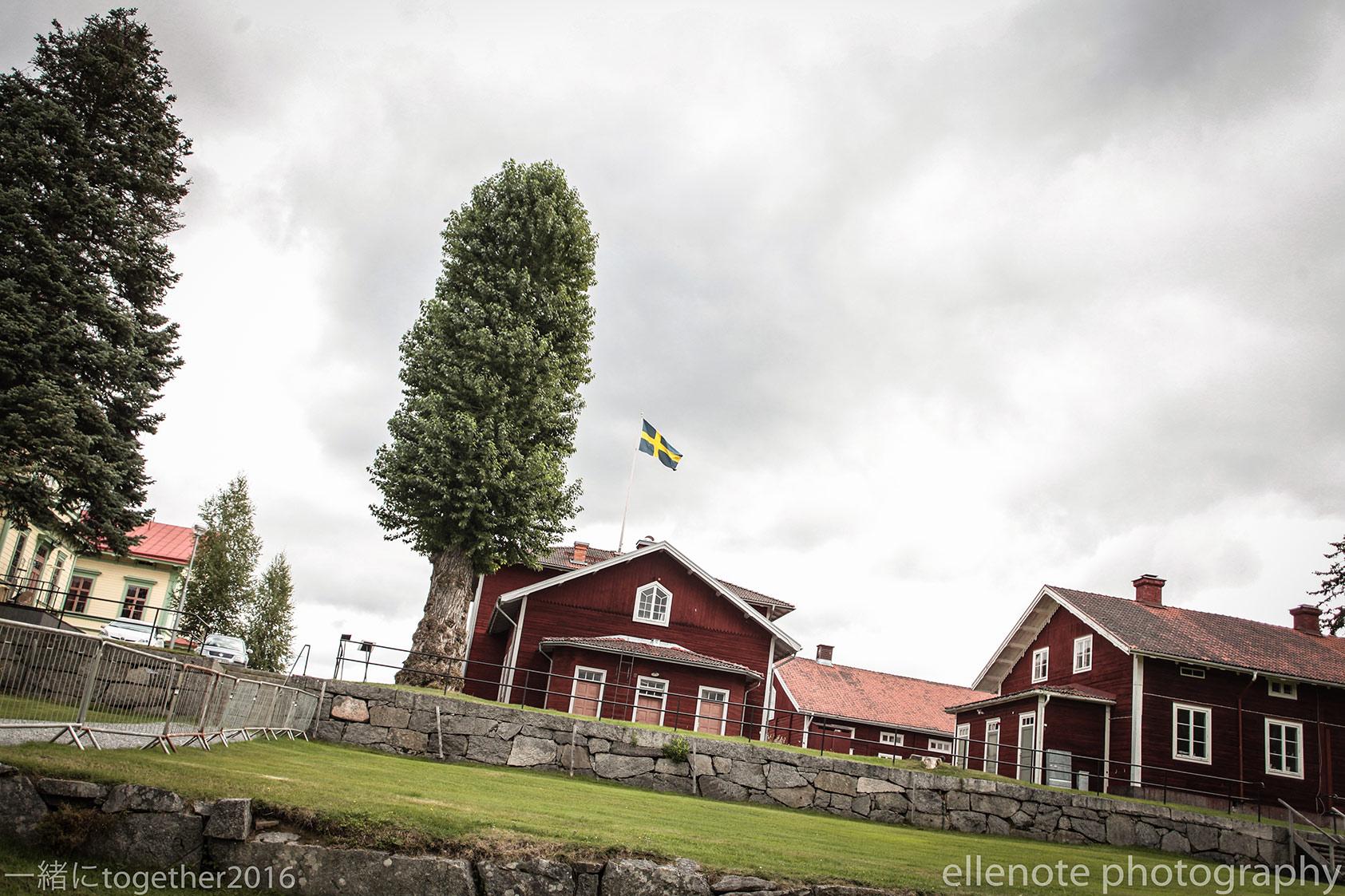 itsweden2016wm-4228