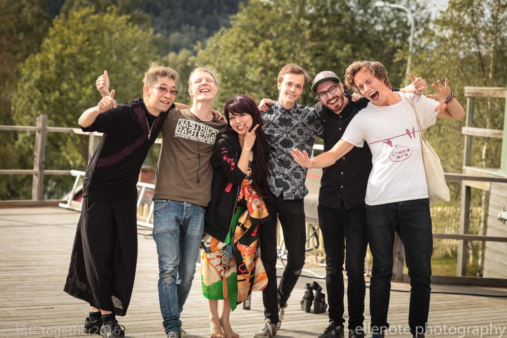 itsweden2016wm-4947